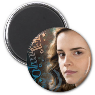 Aimant Hermione Granger