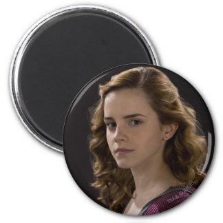 Aimant Hermione Granger 4
