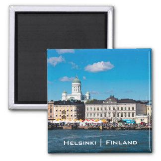 Aimant Horizon de Helsinki
