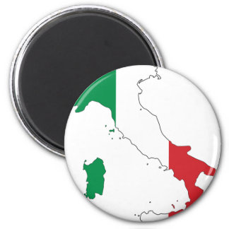 Aimant Italy_Magnet