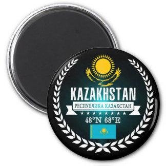 Aimant Kazakhstan