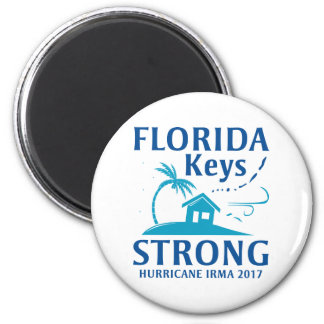 Aimant La Floride verrouille fort