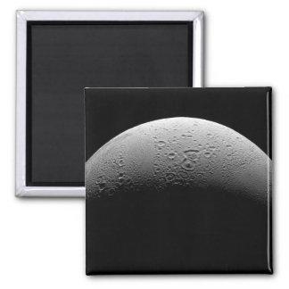 Aimant La lune Enceladus 5 de Saturn