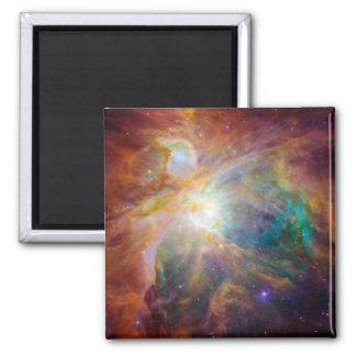 Aimant La nébuleuse 3 d'Orion