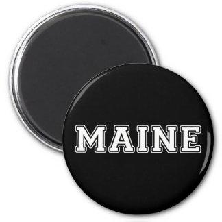 Aimant Le Maine
