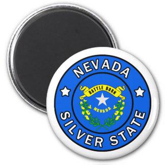 Aimant Le Nevada
