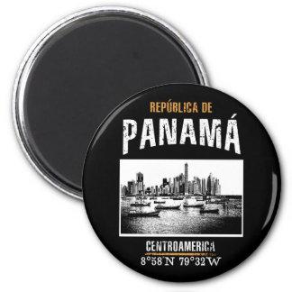 Aimant Le Panama