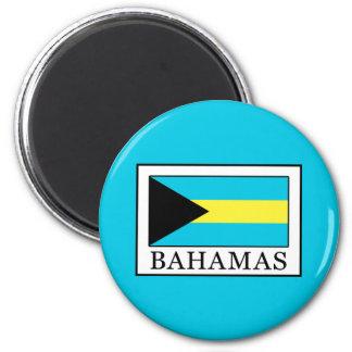Aimant Les Bahamas