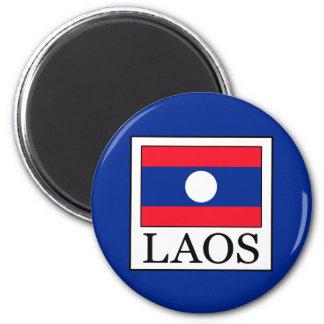Aimant Les Laotiens