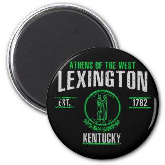 Aimant Lexington
