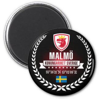 Aimant Malmö