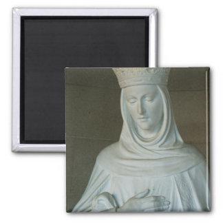 Aimant Mère de Mary de Jésus
