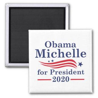 Aimant Michelle Obama 2020