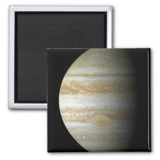 Aimant Mosiac de Jupiter