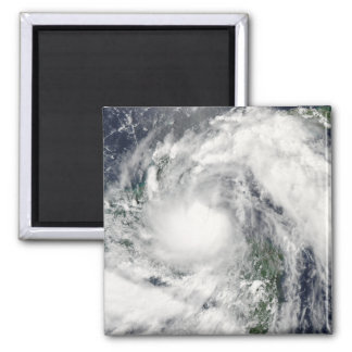 Aimant Ouragan Alex