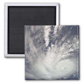 Aimant Ouragan Bertha