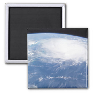 Aimant Ouragan Charley 3