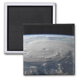 Aimant Ouragan Felix 4