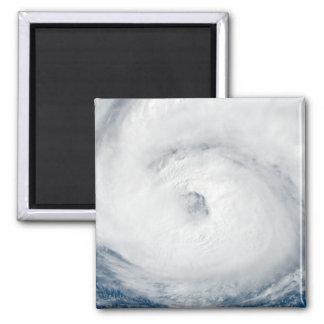 Aimant Ouragan Gordon 2