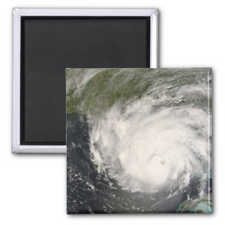 Aimant Ouragan Gustav