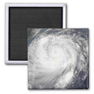 Aimant Ouragan Haitang