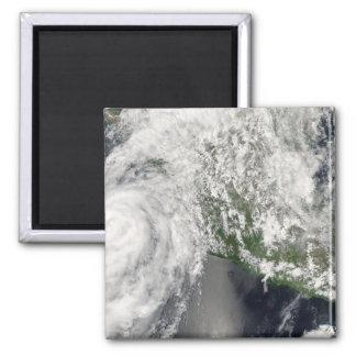 Aimant Ouragan Henriette