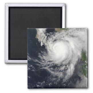 Aimant Ouragan Ignacio