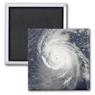 Aimant Ouragan Igor dans l'Océan Atlantique