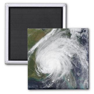 Aimant Ouragan Ivan
