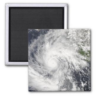 Aimant Ouragan Jimena