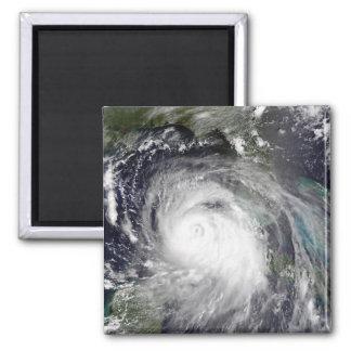 Aimant Ouragan Katrina 3