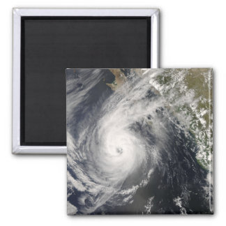 Aimant Ouragan Norbert outre du Mexique 2