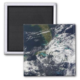 Aimant Ouragan Paloma 3