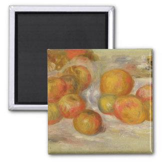 Aimant Pierre par vie de Renoir | toujours avec des