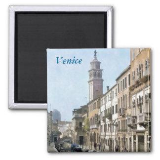 Aimant Rio Ognissanti, Venise