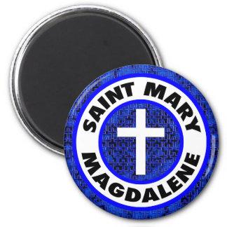 Aimant Saint Mary Magdalene