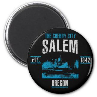 Aimant Salem