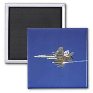 Aimant Un frelon de F/A-18C