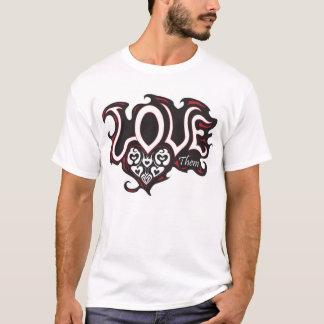 Aimez-les T-shirt
