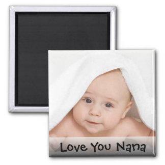 Aimez-vous aimant de photo de Nana