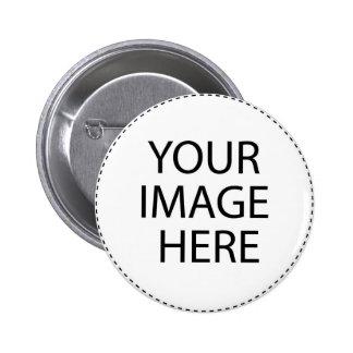Ajoutez le PICS, les graphiques et le texte à 100s Badge Rond 5 Cm