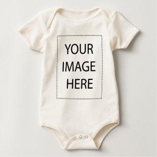 Ajoutez le PICS, les graphiques et le texte à 100s Body