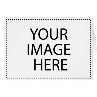 Ajoutez le PICS, les graphiques et le texte à 100s Carte De Vœux
