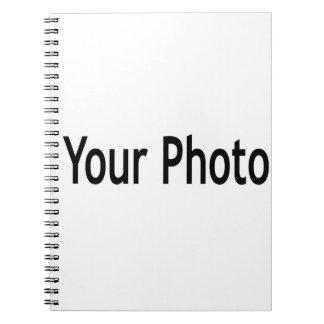 Ajoutez votre carnet de photo