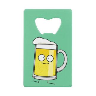 Alcool heureux bu par mousse heureuse de stein de