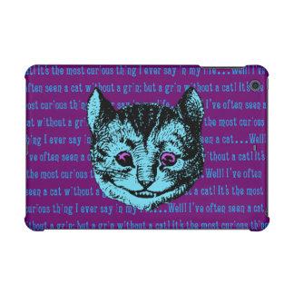 Alice vintage chez le chat de Cheshire du pays des