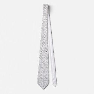 Alicio 1 cravate