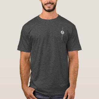 Allen créatif • Fabrication des vagues • T-shirt