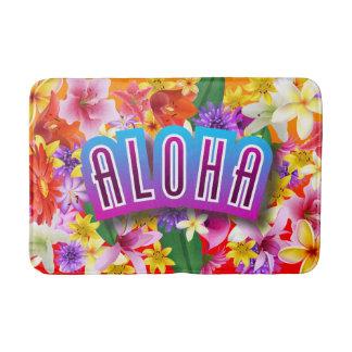Aloha! Badmat