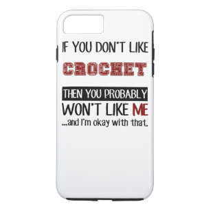 iPhone 8 Plus Cases and Covers